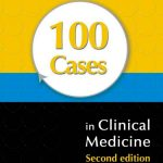 100-Cases-in-Clinical-Medicine-Second-Edition.jpg