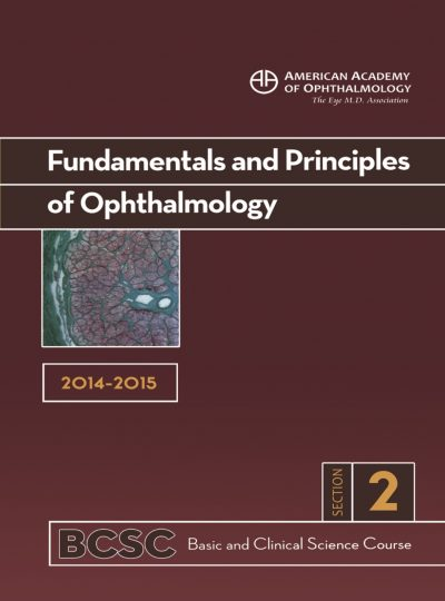American-Academy-of-Ophthalmology-Vol2.jpg