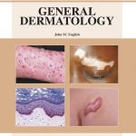 Atlas-Oxford-of-Diagnostic-and-Management-in-Dermatology.jpg