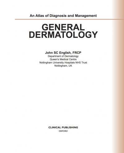 Atlas-Oxford-of-Diagnostic-and-Management-in-Dermatology1.jpg
