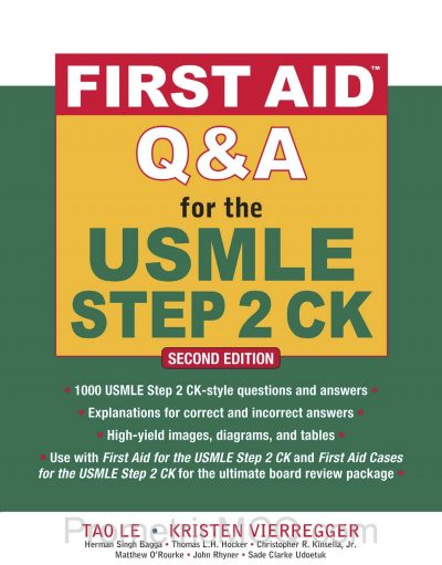 First-AID-QA-for-the-USMLE-STEP-2-CK-Second-Edition.jpg