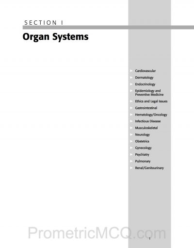 First-AID-QA-for-the-USMLE-STEP-2-CK-Second-Edition3.jpg