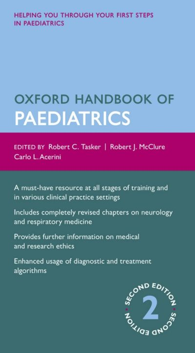 Oxford-Handbook-of-Pediatrics-1.jpg