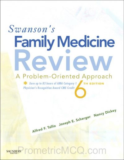 Swanson-Book-of-Family-Medicine.jpg