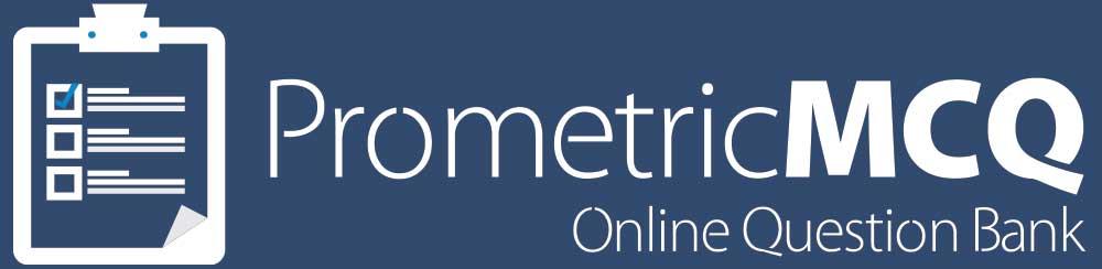 PrometricMCQ-Logo@2x
