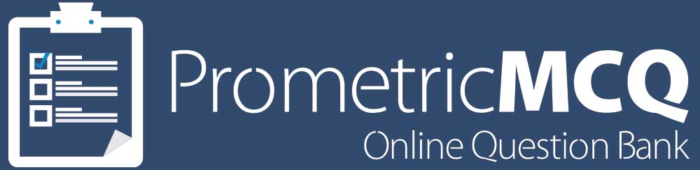 PrometricMCQ-Logo@2x.jpg